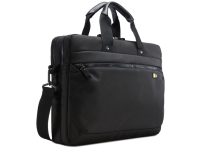 Сумка для ноутбука CASE LOGIC BRYB115K Bryker Deluxe Bag