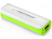 Power Bank ESPERANZA Joule 2200mAh