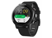 Умные часы XIAOMI Amazfit Stratos (Smart Sports Watch 2)