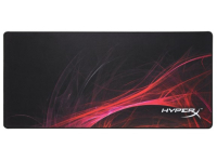 Коврик для мыши KINGSTON HyperX FURY S Speed Edition