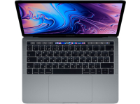 Ноутбук APPLE MacBook Pro 13 2018 with Touch Bar