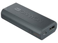 Power Bank CANYON CNE-CPBF44