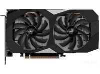 Видеокарта GIGABYTE GeForce RTX 2060 OC Windforce 6GB GDDR6