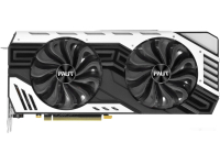 Видеокарта PALIT GeForce RTX 2060 SUPER JetStream 8GB GDDR6