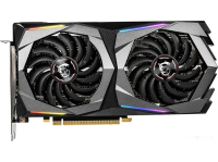Видеокарта MSI GeForce RTX 2060 Gaming Z 6GB GDDR6