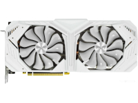 Видеокарта PALIT GeForce RTX 2080 SUPER White GameRock 8GB GDDR6
