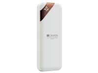 Power Bank CANYON CNE-CPBP5
