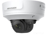 IP-камера HIKVISION DS-2CD2723G1-IZS