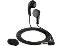 Наушники SENNHEISER MX 170 West Black