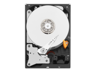 Жесткий диск HDD 100GB WESTERN DIGITAL Purple (WD10PURX)