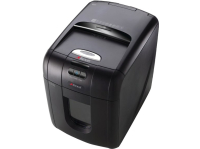 Шредер REXEL Shredder AUTO+ 100X (Р-3,26л)