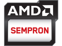 Процессор AMD Kabini Sempron X2 2650 (SD2650JAHMBOX)