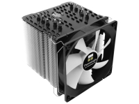 Кулер THERMALRIGHT Macho 120 Rev.A