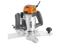 Фрезер AEG POWERTOOLS MF 1400 KE