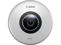 IP-камера Canon VB-S31D