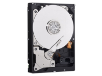 Жесткий диск WESTERN DIGITAL 500GB (WD5000AZLX)