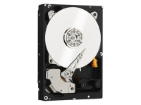 Жесткий диск HDD для сервера WESTERN DIGITAL WD RE 2TB (WD2004FBYZ)