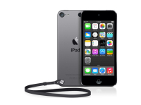 MP3 плеер APPLE iPod Touch 32GB SPACE GRAY A1574