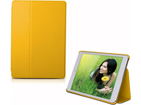 Чехол для iPad CANYON Yellow (CNS-HIPM2Y)