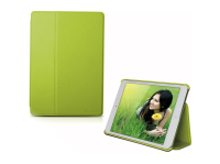 Чехол для iPad CANYON Green (CNS-HIPA2G)
