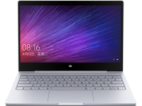 Ноутбук XIAOMI Mi Notebook Air 12.5 Silver