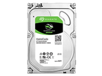 Жесткий диск SEAGATE 1TB Barracuda (ST1000DM010)