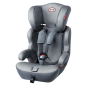 Автокресло 1/2/3 MultiProtect AERO Koala Grey HEYNER (HEY_796200)