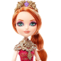 Кукла EVER AFTER HIGH (DHF33/DHF37) - Фото 2
