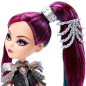 Кукла EVER AFTER HIGH (DHF33/DHF34) - Фото 4