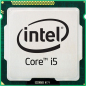 Процессор для ПК INTEL Core i5-6600K LGA1151