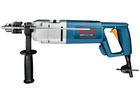 Дрель BOSCH GBM 16-2 RE Professional (0601120508)