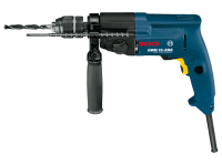 Дрель BOSCH GBM 13-2 RE Professional (0601169508)