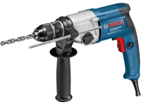 Дрель BOSCH GBМ 13-2 RE Professional (06011B2000)