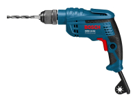 Дрель BOSCH GBM 10 RE Professional (0601473600)
