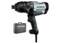 Гайковерт HITACHI POWERTOOLS WR25SE