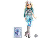 Кукла EVER AFTER HIGH (DHF33/DHF36)