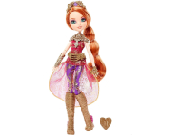 Кукла EVER AFTER HIGH (DHF33/DHF37)