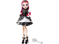 Кукла EVER AFTER HIGH (DHF97)