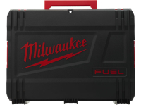 Кейс для инструмента MILWAUKEE HD box fuel-3