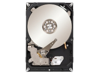 Жесткий диск HDD 4Tb SEAGATE ST4000VN000