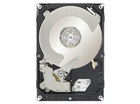 Жесткий диск HDD 2TB SEAGATE ST2000DX001
