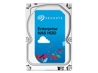 Жесткий диск HDD 2TB SEAGATE ST2000VN000