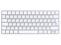 Клавиатура APPLE Magic Keyboard MLA22RU/A
